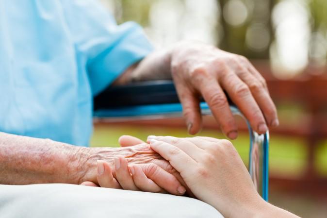 Профилактика болезни Альцгеймера: разум и тело