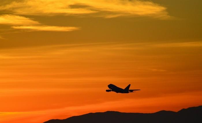 Россияне с детьми в августе смогут купить авиабилеты по сниженному семейному тарифу