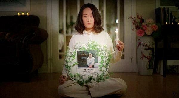 Voices: песня в поддержку преследуемых