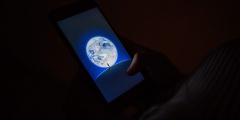 В Китае закрывают научные блоги