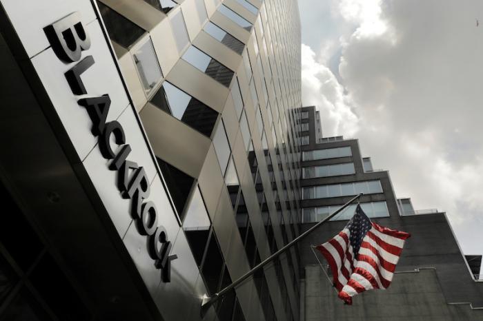 BlackRock инвестирует $72 млн в австралийскую сеть электрических зарядных устройств