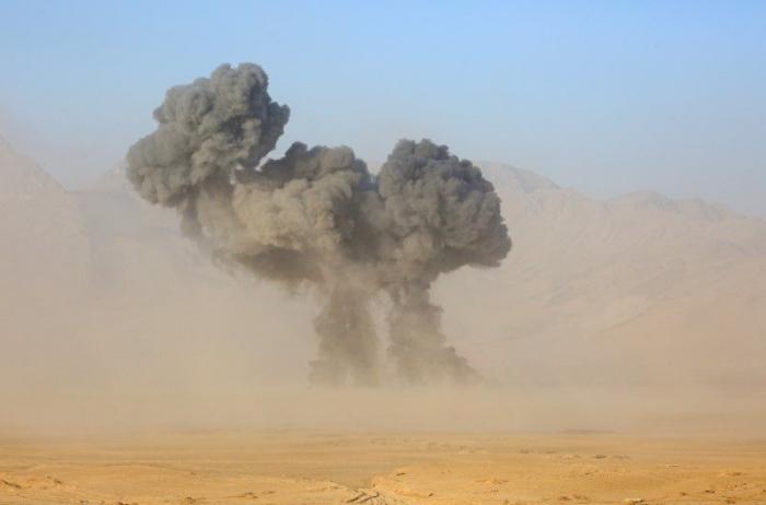 Талибы захватили границу Афганистана сТаджикистаном иУзбекистаном