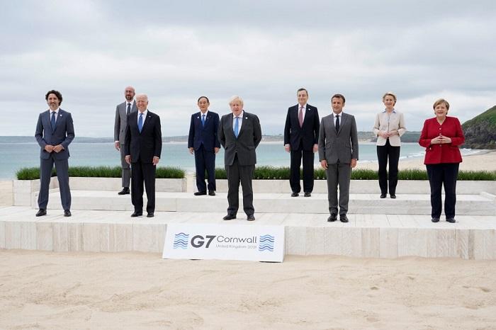 После переговоров между США и Китаем можно сделать четыре вывода