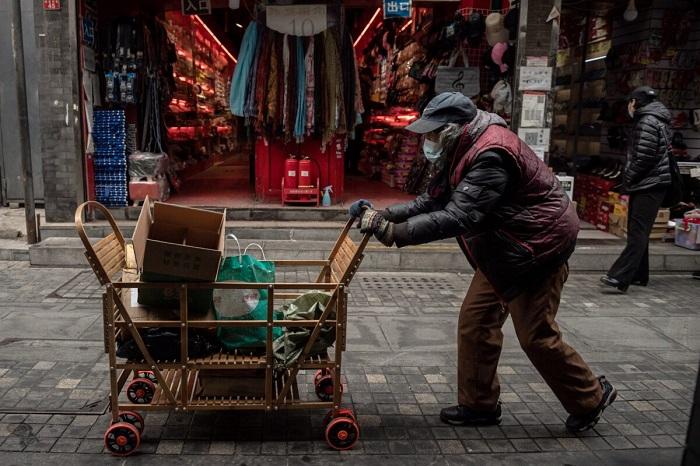 Си Цзиньпин намерен ограничить попытки китайских богачей перераспределить богатства