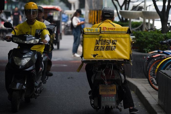 Время переоценить китайские акции