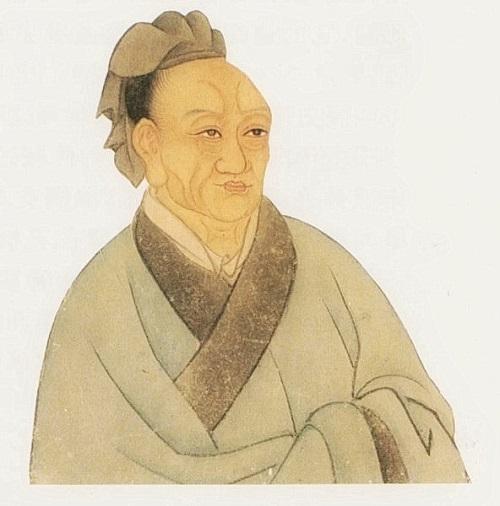 15 цитат из «Двадцати четырёх историй» Китая