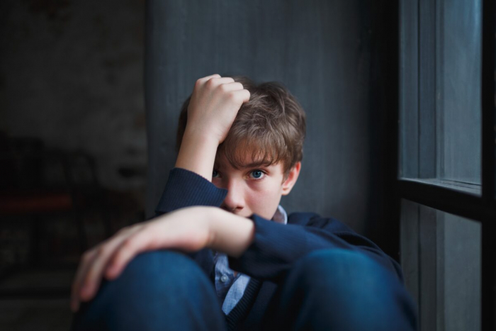 Как распознать признаки и симптомы злоупотребления психоактивными веществами у детей