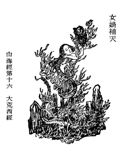 Нефрит: его священный и благородный статус в китайской культуре