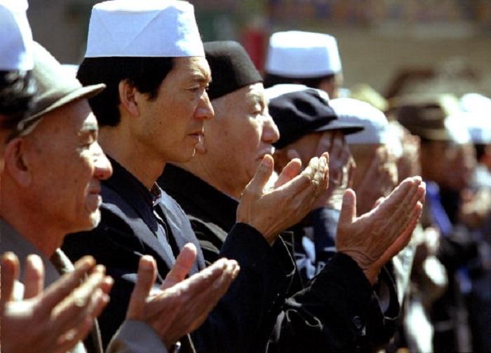 Как будут развиваться отношения «Талибана» с Ираном и компартией Китая?