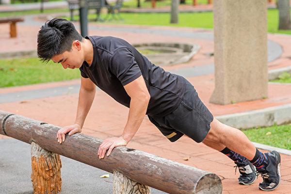 Полезно ли наращивание мышц при диабете? Три преимущества мышечного фитнеса