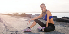 Как экологично сбросить вес. Советы фитнес-тренера