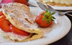Квебек: таинственный клиент оплачивает обеды посетителям ресторана в Гранби