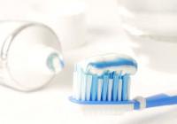 Применение зубной пасты, о котором вы не знали