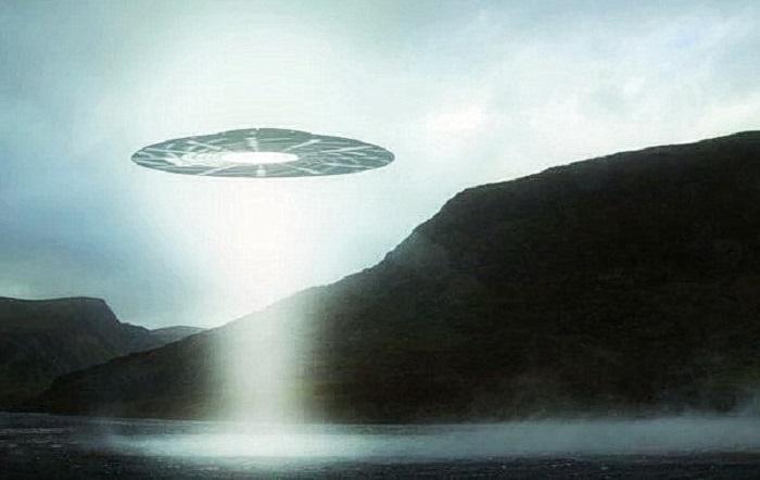 ufo lake 2021 07 25 1155 600x379 0 - Озеро Поянху: китайский Бермудский треугольник