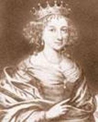 Анна Киевская