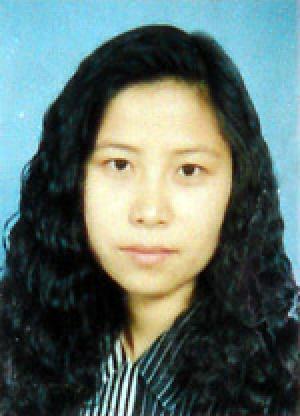 Фото:  http://www.minghui.org